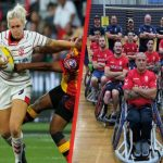 Rugby League World Cup,Rugby League,Rugby League 2021,Rugby World Cup Rugby League World Cup 2021