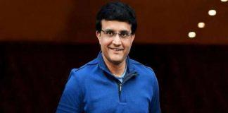 Sourav Ganguly,BCCI,BCCI President,BCCI CoA,Indian Cricket Team