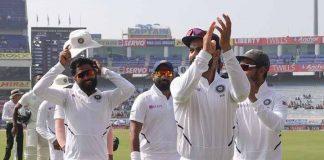 ICC World Test Championship,ICC Test Rankings,ICC Test Rankings 2019,ICC Test Championship Points Table,ICC Test Championship