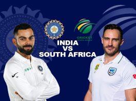Rohit Sharma,IND vs SA Series 2019,IND vs SA,India vs South Africa 1st Test,IND vs SA 1st Test Highlight