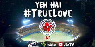 ISL 2019,ISL 2019 Live,Indian Super League,ISL 2019 Season 6 Live,Star Sports Live