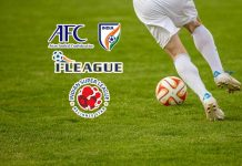 Indian Super League,Sport Business News,AIFF,AFC Champions League,ISL 2020,ISL football league