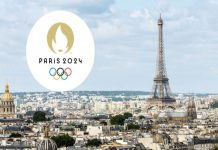 Paris Olympic Games, Paris Olympic Games 2024,Paralympic Games Paris 2024,Paralympic Games 2024,Paris 2024 Olympics Logo