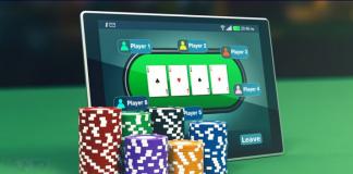 Poker,Online Poker Game,Mobile Gaming App,Krunal Mehta,Sport Business News India