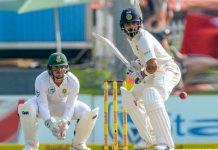 ICC World Test Championship,IND vs SA 2019,IND vs SA ICC World Test Championship 2019,IND vs SA,ICC Test Championship Table