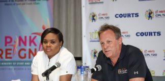 Caribbean Premier League,CPL 2019,CPL T10 matches,CPL Women's T10,Caribbean Premier League 2019