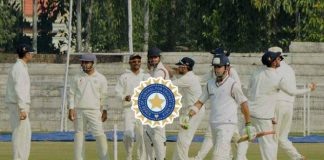 BCCI president,Sourav Ganguly,BCCI,Domestic Cricketers,Sports Business News India