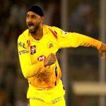 Harbhajan Singh,Chennai Super Kings,IPL Team 2020,IPL 2020,IND vs SA Test Series 2019