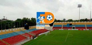Sport Business News India,Football Delhi,State Football Association,Football Tournament,Golden League