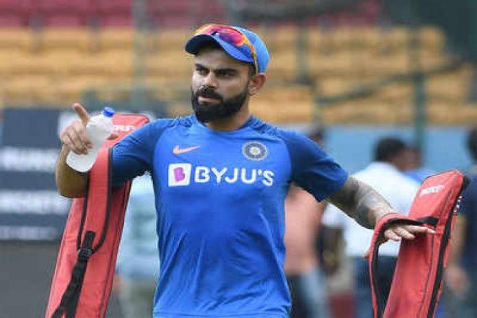 T20 series 2019,India vs Bangladesh,India vs Bangladesh T20 series,IND vs BAN T20 series 2019,Virat Kohli