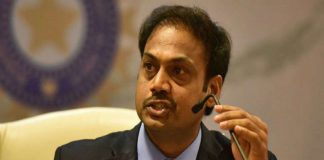 MSK Prasad's big statement, says, 'As a chief selector, I took tough decisions against legends'