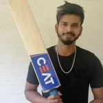 Sport News Business,Shreyas Iyer,CEAT Company,Shreyas Iyer Brand Endorsement,Rohit Sharma
