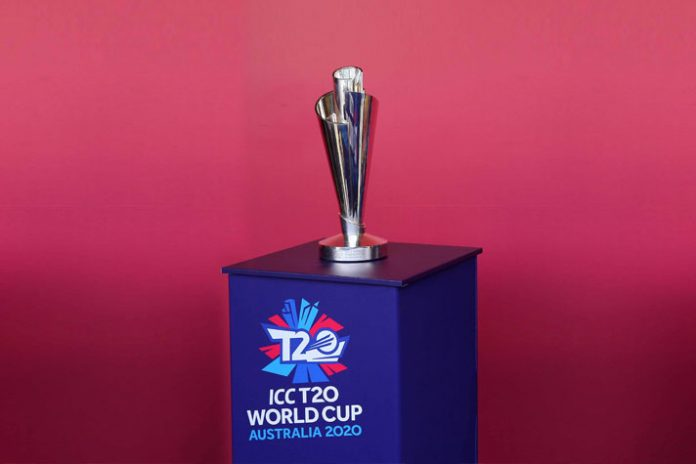ICC T20 World Cup 2020,KOJO Sports,Sport Business News,T20 World Cup 2020,T20 World Cup Australia