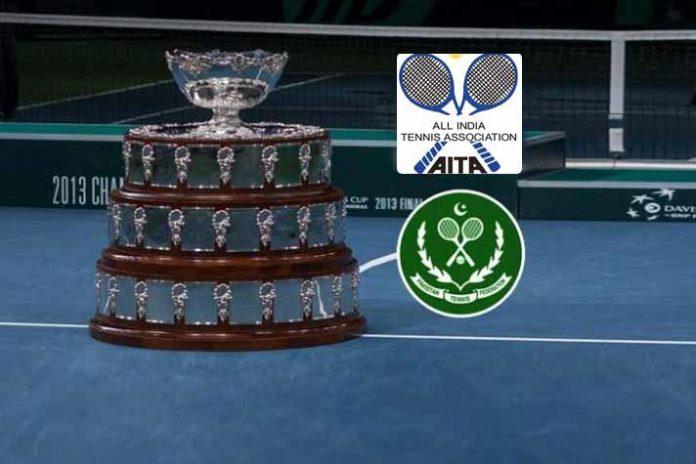 Davis Cup 2019,Davis Cup Players,AITA ,Cup Qualifiers,Tennis Tournament