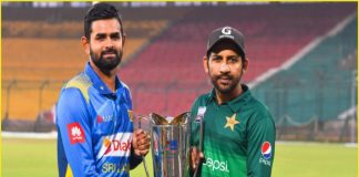 PAK vs SL Live Telecast,Pakistan vs Sri Lanka Live Telecast,Pakistan vs Sri Lanka 3rd T20 Live,PAK vs SL 3rd T20 Live,Pakistan vs Sri Lanka T20 Series Live