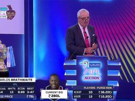 IPL 2020,IPL 2020 auction,IPL 2020 auction Date,IPL 2020 auction Schedule,Indian Premier League