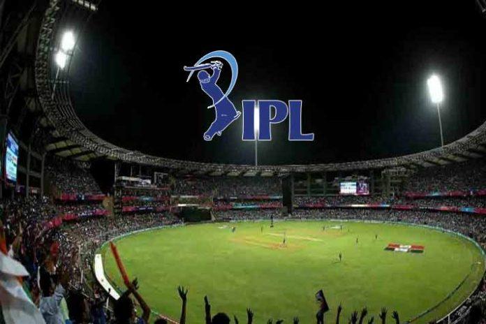IPL 2020,IPL 2020 schedule,Indian Premier League 2020,IPL 2020 Dates,IPL 2020 Fixtures
