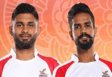 ISL 2019 LIVE,ISL 2019,Indian Super League 2019,Anas Edathodika,Jobby Justin,ATK vs Kerala Blasters
