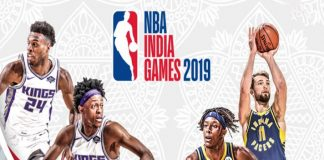 NBA India games LIVE 2019,NBA Games Live,Sacramento Kings vs Indiana Pacers Live,NBA India Live,NBA Games Live 2019