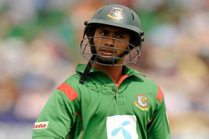 Mohammad Ashraful,Shakib Al Hasan,Bangladesh captain,Sheikh Hasina,Bangladesh Crcicket Player