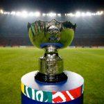 Asia Cup 2020,BCCI,Pakistan Cricket Board,Asian Cricket Council,Asia Cup Tournament