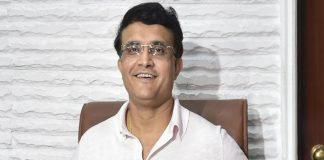 Sourav Ganguly, BCCI President,India vs Bangladesh T20 series 2019,IND vs BAN T20,Day-Night Test Match