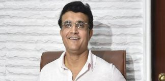 Sourav Ganguly,BCCI President,BCCI CoA,BCCI News,BCCI