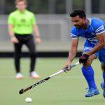 Birender Lakra,FIH Olympic Qualifiers,Varun Kumar,FIH Men's Hockey Olympic Qualifiers,Star Sports Live