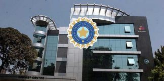 BCCI,BCCI elections,DDCA,Rajat Sharma,BCCI CoA
