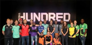 The Hundred: Du Plessis, Russell, Rashid; Which of IPL's foreign stars could shine?