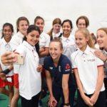 Sport Business News,ECB,Cricket Clubs,England Cricket Team,Women's Cricket,Cricket