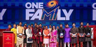 Reliance Industries, Mumbai Indians,Indian Premier League Team,Mukesh Ambani,Indian Cricket Team