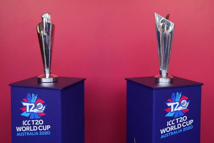 ICC T20 World Cup,ICC Men's T20 World Cup 2020,T20 World Cup,ICC T20 World Cup 2020,T20 World Cup 2020 tickets