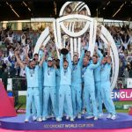 ICC World Cup 2019,England and Wales Cricket Board,ICC Men's Cricket World Cup 2019,ICC World Cup,Cricket World Cup 2019