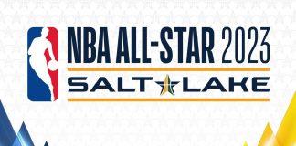 NBA,NBA All-Star Game,NBA Games,NBA Games Venues,NBA All-Star Game 2023 Veneue