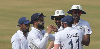 IND vs SA Live Telecast,India vs South Africa Live Telecast,India vs South Africa 2nd Test Live,IND vs SA 2nd Test Live,India vs South Africa Test Series Live