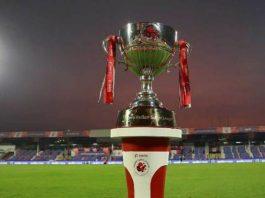 ISL 2019 Live,ISL 2019 Schedule,Indian Super League,ISL 2019 Teams,Star Sports Live