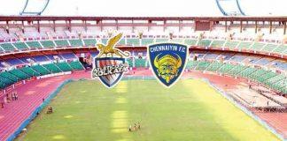 ISL 2019,ISL 2019 Live,Indian Super League 2019 Live,Chennaiyin FC vs ATK Live,Star Sports Live