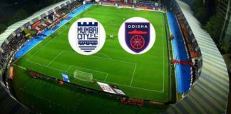 ISL 2019,ISL 2019 Live,Indian Super League 2019 Live,Mumbai City vs Odisha FC Live,Star Sports Live
