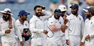IND vs SA 3rd Test match LIVE,IND vs SA 3rd Test 2019 LIVE,India vs South Africa 3rd Test Live,India vs South Africa Test Series 2019,India vs South Africa Test Match Live