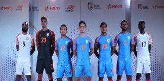 Asian Football Confederation,Level 3 Asian Football Confederation,Level 3 AFC,AFC,Football Confederation