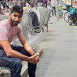 Jasprit Bumrah,Jasprit Bumrah Journey,Nita Ambani,Indian Cricketer,Reliance Foundation