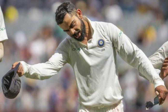 Virat Kohli,IND vs SA Test Series 2019,IND vs SA 2nd Test LIVE,India vs South Africa LIVE,India vs South Africa