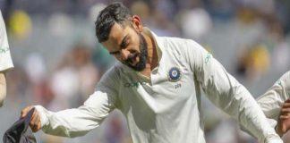Virat Kohli,India vs South Africa Test Series 2019,Rohit Sharma,Ind vs SA Test Series 2019 LIVE,Ind vs SA Test Series