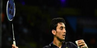 Lakshya Sen,BWF World Tour,Dutch Open Badminton 2019,Indian shuttler,Yusuke Onodera