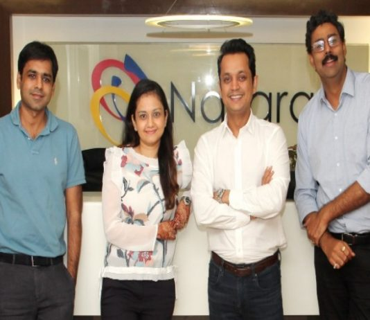 Paper Boat Apps,Nazara Technologies,Nazara Games,Mobile Games,Sport Business News India