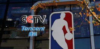 Sport Business News,NBA pre-season games,American Basketball League,NBA Games 2019,Basketball Le