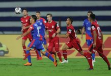 ISL 2019,ISL 2019 Live,Indian Super League 2019 Live,Bengaluru FC vs NorthEast United Live,Star Sports Live