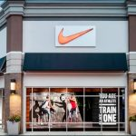 Sport News Business,Nike's online stores,Flipkart,Amazon,Sports Station
