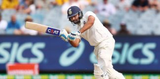 Rohit Sharma,IND vs SA Test Series 2019,Ravichandran Ashwin,India vs South Africa Test Series 2019,India vs South Africa